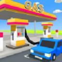 加油站公司