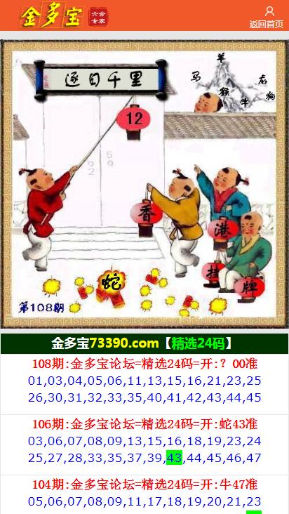 金多宝论坛168资料大全