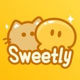 Sweetly小组件