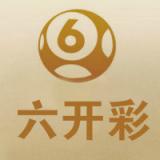 澳门六开彩免费资料网站网址