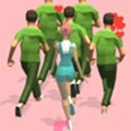 Flirty Run