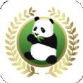 熊猫SOW币