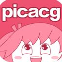 PicAcg22