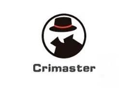 犯罪大师沐川县坠河案答案是什么 犯罪大师沐川县坠河案答案解析
