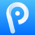 悦榕停车app官方版 v1.1