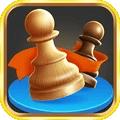 乐云国际象棋