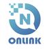 Onlink