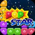 消灭星星经典