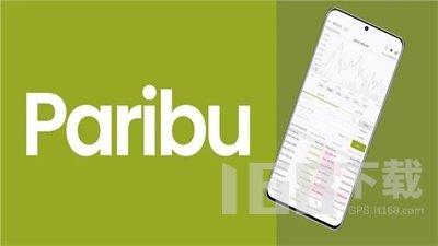 Paribu交易所