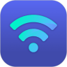WiFi赚多多