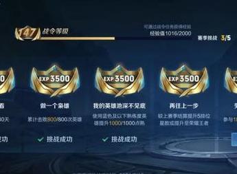 王者荣耀新赛季s25什么时间开启 最新s25赛季更新时间详解