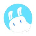 迷你兔手机