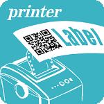 Gprinter